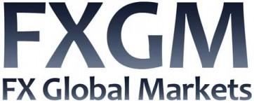 Piattaforma FXGM per investimenti consapevoli