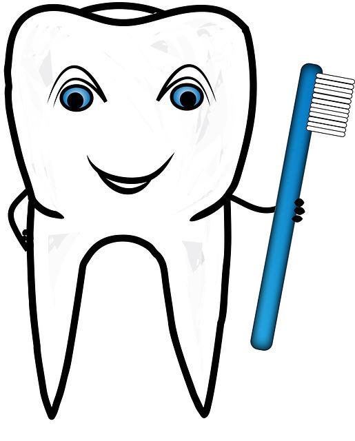 la competenza dei centri di odontoiatria in emilia romagna