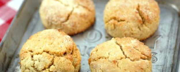 ricette-biscotti