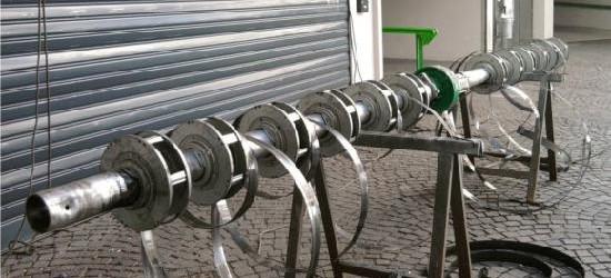 riparazione-serrande-milano