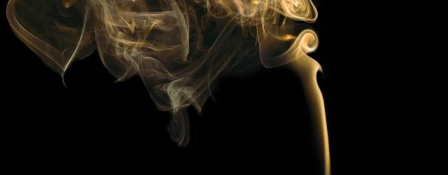 Liquidi per Sigaretta Elettronica Migliori