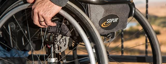 Prodotti specifici per Anziani e Disabili