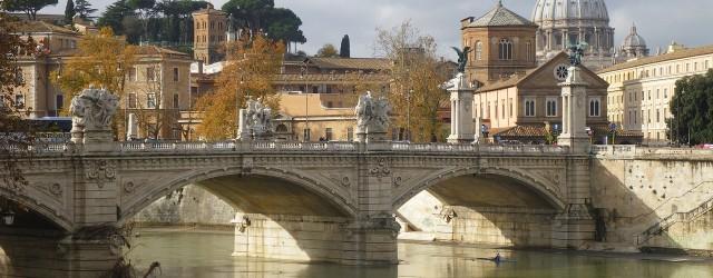 Servizio di Distribuzione Volantini a Roma