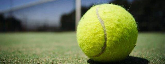 tennis: scommesse live direttamente online