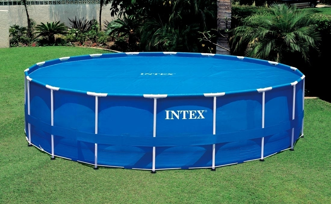 Vantaggi piscine intex fuori terra alt web for Offerte piscine intex