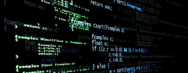 assumere uno sviluppatore web