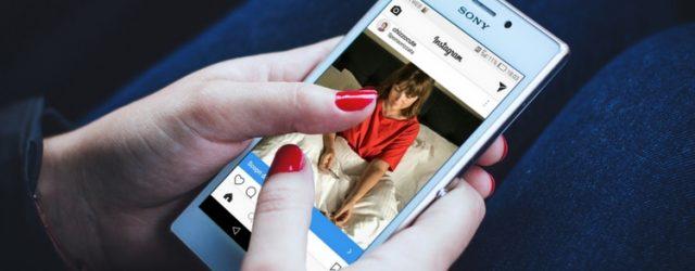 comprare like instagram online